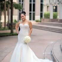 Wedding Dresses Photos