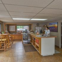 Moab Rustic Inn 2018 Room Prices $49, Deals & Reviews