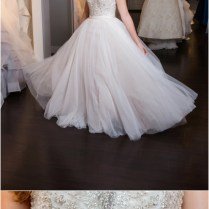 30 Wedding Dresses You Can Try On In Milwaukee