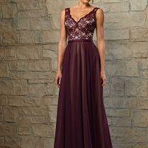24 Best Bridesmaid Dresses Images On Emasscraft Org Eggplant Prom