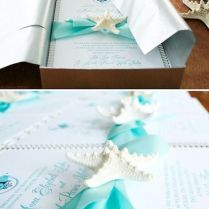 10 Proven Tips To Picking The Perfect Wedding Invitation