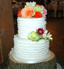 All About Decoration Wedding Cake Design Online Design My Own