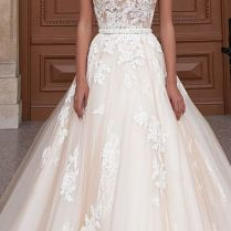 Best 25 Stunning Wedding Dresses Ideas On Emasscraft Org Lace Amazing
