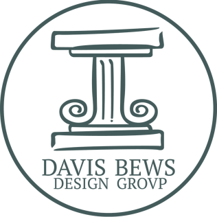 Mindset Assessment – Davis Bews Design Group