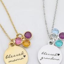 Designs By Karamarie, Fashion Designer Designs By Karamarie Shop