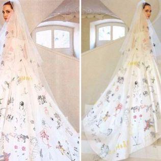 An Unconventional Bride