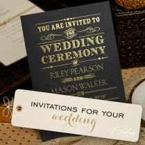 Post Taged With Jean M Invitations —