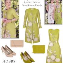 Wedding Occasion Coats Faux Fur Capes Long & Short Lace