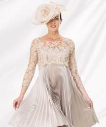 Wedding Dress Designers Glasgow & London