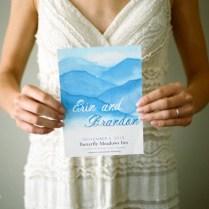 Nashville Sunrise Themed Wedding Shoot – Cordiallycreative