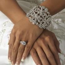 Wedding Tiara Wedding Jewelry Ideas