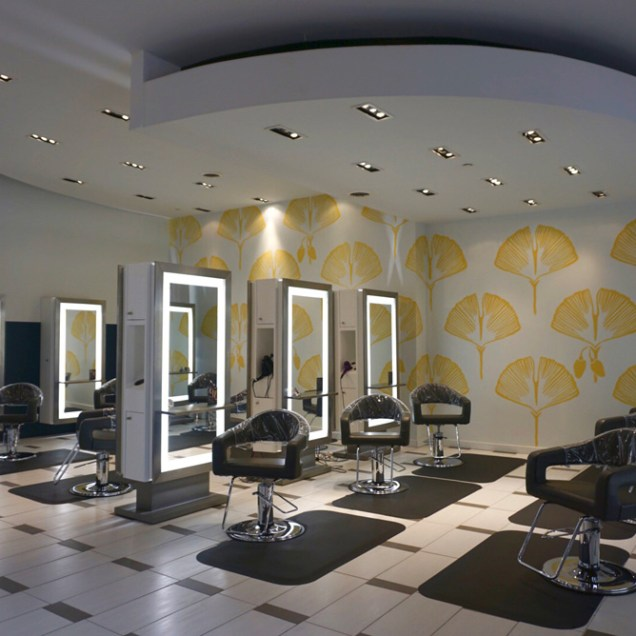 Get All The Deets On Our Newnan Makeover