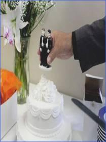 Design My Own Wedding Cake