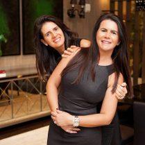Meet Cristina And Monica Souza Of Avant Design Group