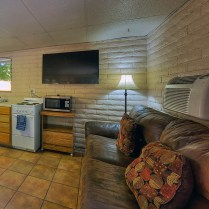 Moab Rustic Inn – Best Value In Moab Lodging