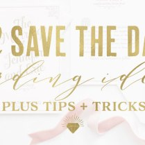 Best 12 Save The Date Wording Ideas Sending Guide