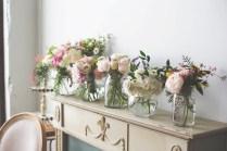 Ohio & Michigan Wedding Florist And Designer