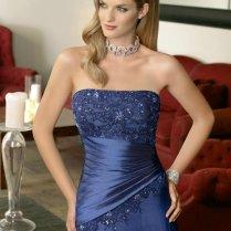 Mother Of The Bride Dresses, Fashion Design Online For Sale At