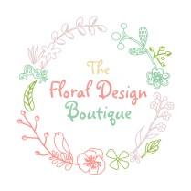 The Floral Design Boutique