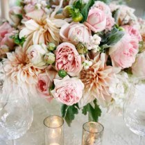 Vintage Flower Arrangement Vintage Flower Arrangements You Must Do