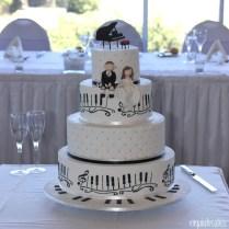 Wedding Novelty