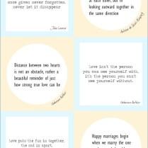 Wedding Invitation Cards Hindu Marriage