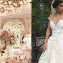 Wedding Dress Finder New Perfect Wedding Dress Finder Quiz