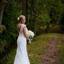 Wedding Dresses In Maryland