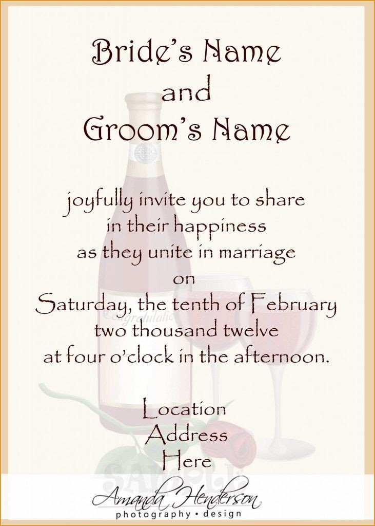 unique wedding invitation with divorced parents and 61 wedding invitation wording divorced parents one remarried