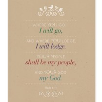 Wedding Love Quotes For Invitation Cards Wedding Print Love