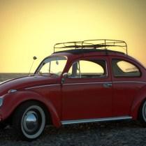 Zelectricbugs Vintage Vw Beetles Made Electric