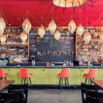 Houston's 6 Best Beer Bars