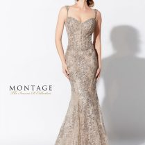 Mother Of The Bride Dresses 2019 By Mon Cheri