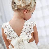 Matisse Maxi Dress