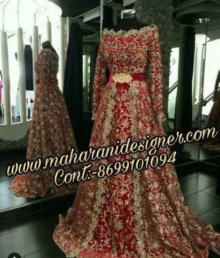 Designer Reception Dresses , Designer Reception Gowns