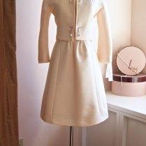 Timeless Trends Xtabay Vintage Bridal Salon