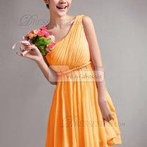 Hunter Orange Bridesmaid Dresses Ymcmb Hoodie