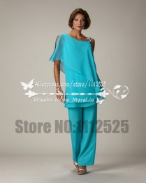 All About Wedding Amp Suit International Wedding Dresses Amp Suits