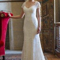 Augusta Jones Bridal Dress 2018