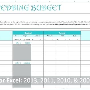 Average Cost For 100 Wedding Invitations Relistic Printble