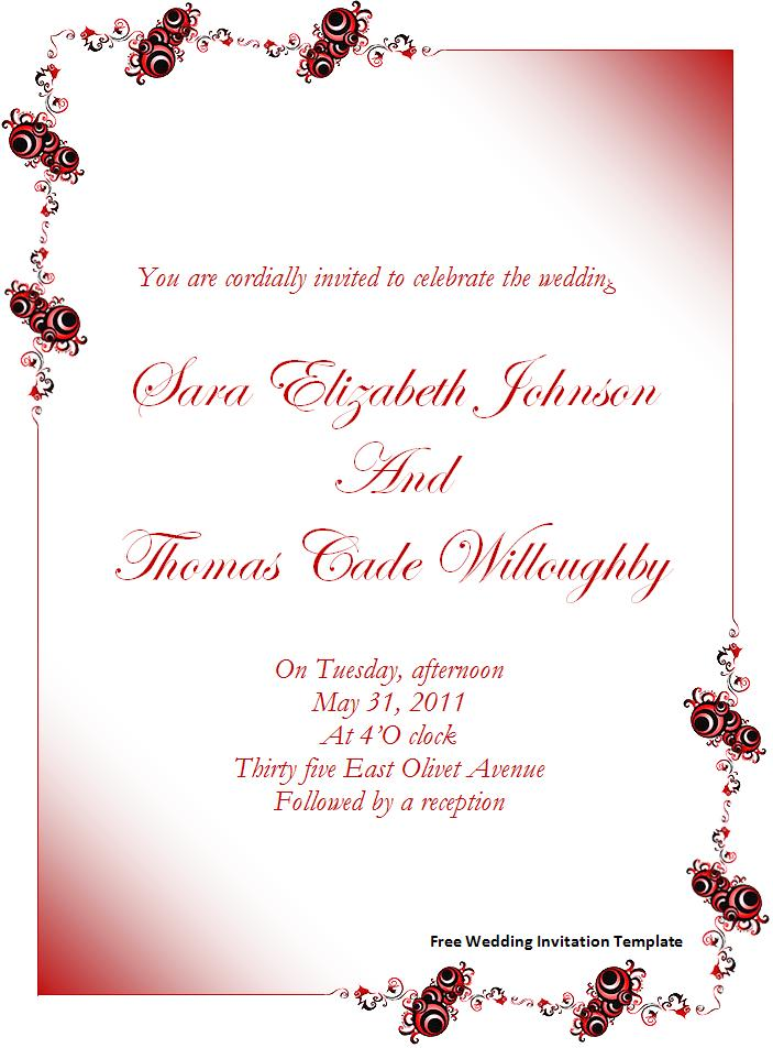 Wedding Invitations Template Word from i2.wp.com
