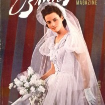 Vintage Bridal Inspiration A Collection Of 27 Beautiful Covers Of