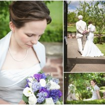 Helen Lisk Photography A Beautiful Wedding In The May Sunshine