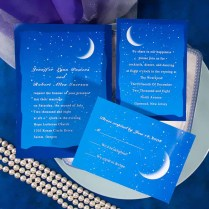 Elegantweddinginvites Com Blog – Page 59 – Elegant Wedding Invites