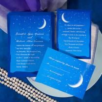 Elegantweddinginvites Com Blog – Page 59 – Elegant Wedding Invites