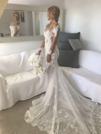 Skillful Design Used Wedding Dresses Near Me Dress