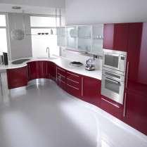 Modele Cuisine Design Good Modele De Lustre Pour Cuisine Modele