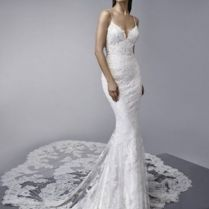Visit Studio I Do's Beautiful Bridal Stores In Virginia Beach