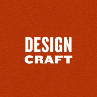 Design Craft