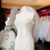 Wedding Dress Houston